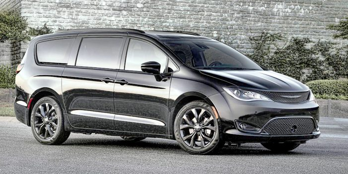 Procuraduría del consumidor advierte sobre fallas en más de 122 mil autos