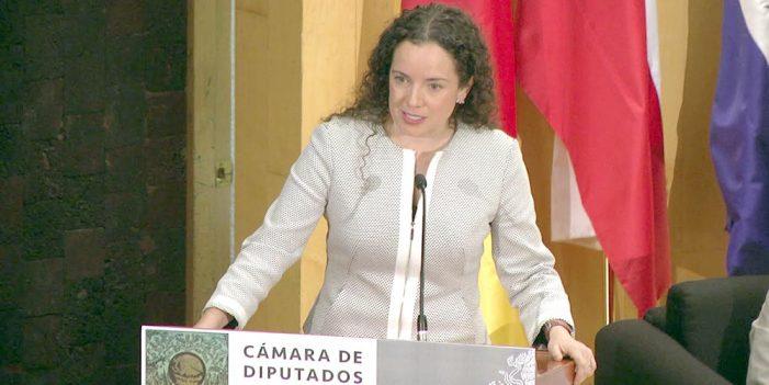 Costaría Reforma Laboral 5 mil millones de pesos