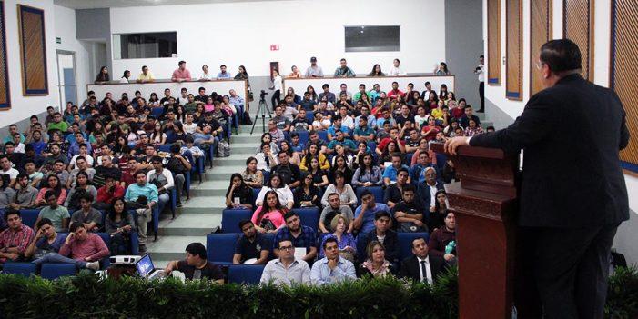 Jóvenes son claves para promocionar Sonora