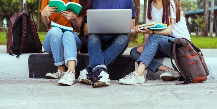 Educación superior en México por debajo de Colombia y Chile