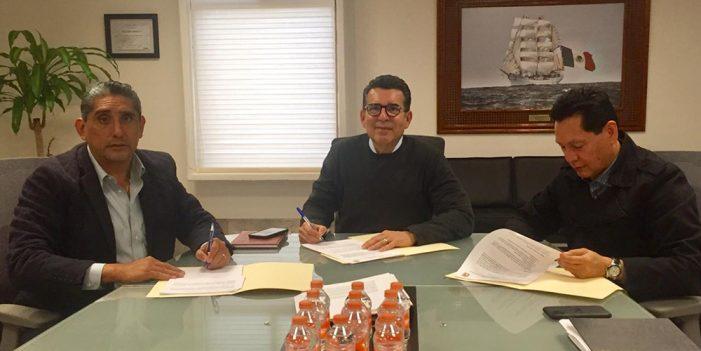 Lanza Salud Sonora convocatoria extraordinaria para cursar la especialidad en Medicina Familiar
