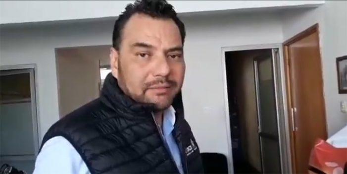 Salud-Oaxaca pide evitar desinformación sobre coronavirus