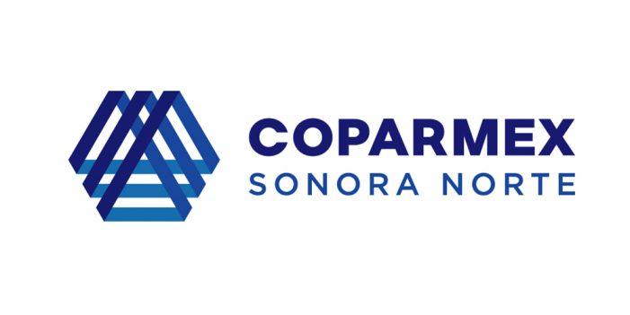 Gobierno federal debe hacer equipo por México y entrarle al salario solidario: COPARMEX