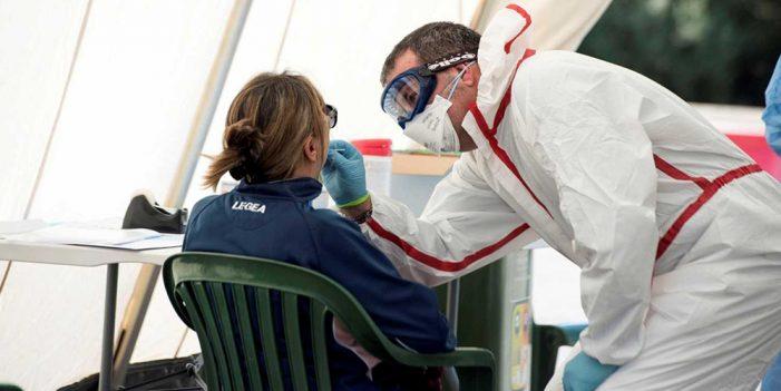 Sobrevivir a Covid-19 no es garantía de inmunidad: OMS