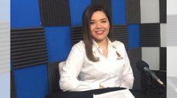 Embarazadas, grupo vulnerable ante Covid-19: Salud Sonora