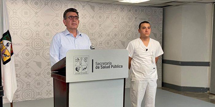 Busca Anticipa detectar casos sospechosos en población abierta