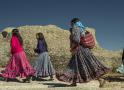 Presupuesto federal será directo para pueblos indígenas