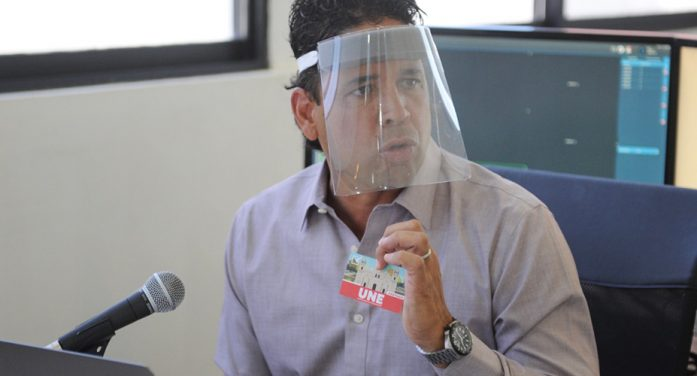 Pago de pasajes será sólo con tarjetas en Hermosillo